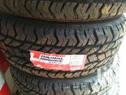 265/65r17 (Radial Tyre) | Vehicle Parts & Accessories for sale in Nairobi, Nairobi Central