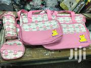Bbay Carriers, Baby Bags, Nests Etc | Children's Clothing for sale in Mombasa, Bamburi