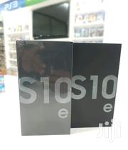 New Samsung Galaxy S10e 128 GB | Mobile Phones for sale in Nairobi, Nairobi Central