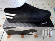 Men Quality Rubber Shoes | Shoes for sale in Nairobi, Nairobi Central