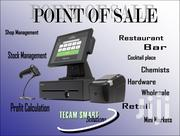 Point Of Sale (POS) | Computer & IT Services for sale in Nairobi, Nairobi Central