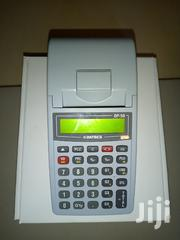 Kra Approved Etr Machines On Sale   Store Equipment for sale in Nairobi, Nairobi Central
