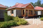 3 Bedroom Bungalow at Ruiru | Houses & Apartments For Sale for sale in Nairobi, Nairobi Central