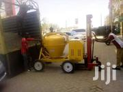 Brand New Concrete Mixer | Manufacturing Materials & Tools for sale in Machakos, Athi River