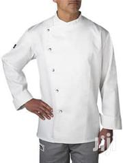 We Make, Brand and Supply Chef Jackets | Clothing for sale in Nairobi, Nairobi Central