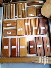 ¼Rounds ,Architraves ,Skirting, Handrails, Woodblock Etc | Building Materials for sale in Nairobi, Pumwani