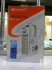 Emergency Lamp | Home Appliances for sale in Nairobi, Nairobi Central