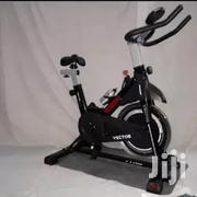 Commercial Quiet Spin Exercise Bike | Sports Equipment for sale in Nairobi, Karen