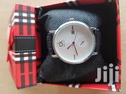 Rolex and Ck Watches With Dates   Watches for sale in Mombasa, Bamburi