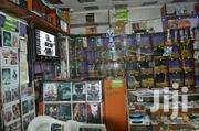 Mobile Accesories Shop/Business/Mpesa/Movie | Commercial Property For Sale for sale in Nairobi, Umoja II