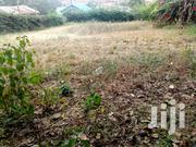 Plot For Sale In Chokaa, Sheli Sheli Along Mau Road. | Land & Plots for Rent for sale in Nairobi, Njiru