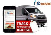 Smart Car Tracker/ Gps Tracking System Installation   Vehicle Parts & Accessories for sale in Nairobi, Nairobi Central