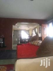 House For Sale | Houses & Apartments For Sale for sale in Nairobi, Mihango