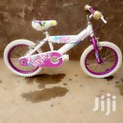 Children's Bicycle | Toys for sale in Nairobi, Kasarani