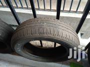 14 Inch Vehicle Tyres | Vehicle Parts & Accessories for sale in Kisumu, Central Kisumu