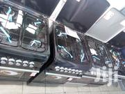 Von Hotpoint Cookers | Kitchen Appliances for sale in Nairobi, Nairobi Central