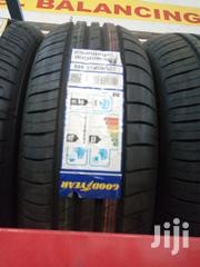 Tyre 215/45 R17 Good Year | Vehicle Parts & Accessories for sale in Nairobi, Nairobi Central