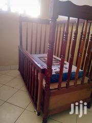Baby Cot | Children's Furniture for sale in Mombasa, Bamburi