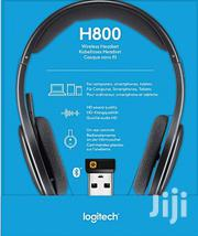 Logitech H800 Headset | Computer Accessories  for sale in Nairobi, Nairobi Central
