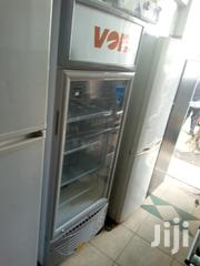 Von Hotpoint Display | Kitchen Appliances for sale in Nairobi, Nairobi Central