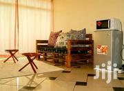 SERENA 1 Beeroom Apartment Fully Furnished | Short Let for sale in Mombasa, Shanzu