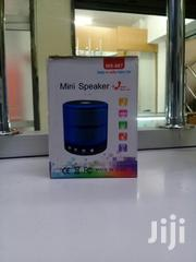 Mini Speakers | Audio & Music Equipment for sale in Nairobi, Nairobi Central