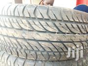 Tyre 225/60 R16 Sumitomo | Vehicle Parts & Accessories for sale in Nairobi, Nairobi Central