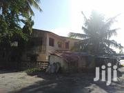 Fantastic 1 Acre/Building On Sale At Mombasa City | Land & Plots For Sale for sale in Mombasa, Mji Wa Kale/Makadara