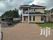 Houses For Sale In Ruiru | Houses & Apartments For Sale for sale in Nairobi, Ruai