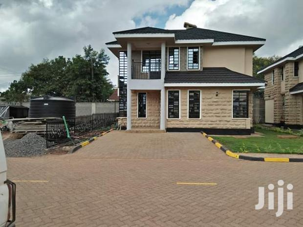 Archive: Houses For Sale In Ruiru