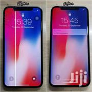 iPhones And Other Phones Screen Repair | Repair Services for sale in Nairobi, Nairobi Central