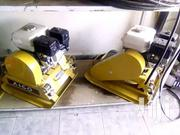 New Plate Compactor | Electrical Equipments for sale in Nairobi, Woodley/Kenyatta Golf Course