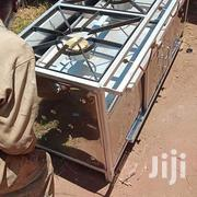 Gas Cooker Comercial | Restaurant & Catering Equipment for sale in Kiambu, Chania