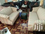Five Seater Classic Armchair | Furniture for sale in Laikipia, Thingithu