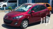Mazda Demio 2012 | Cars for sale in Mombasa, Shimanzi/Ganjoni