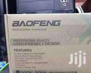 Baofeng Uv-5r Vhf / Uhf Walkie | Audio & Music Equipment for sale in Nairobi, Nairobi Central