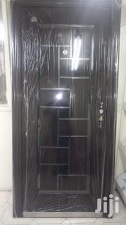 Steel Doors | Doors for sale in Nairobi, Embakasi