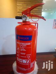 9kg Dry Powder Fire Extinguisher | Safety Equipment for sale in Kiambu, Hospital (Thika)