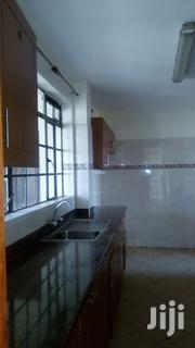 Three Bedrooms Master Ensuite Apartment to Let in Ruaka | Houses & Apartments For Rent for sale in Kiambu, Ndenderu