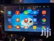 Android Car Radios | Vehicle Parts & Accessories for sale in Uasin Gishu, Kapsoya