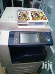 Xerox Workcenter 7835 Series | Computer Accessories  for sale in Nairobi, Nairobi Central