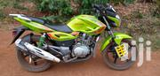 New 2019 Green | Motorcycles & Scooters for sale in Embu, Mbeti North