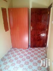 One Bedroom House To Rent Thome Estate. | Houses & Apartments For Rent for sale in Nairobi, Roysambu