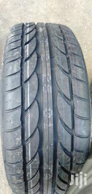 215/55/17 Achilles Tyre's Is Made In Indonesia | Vehicle Parts & Accessories for sale in Nairobi, Nairobi Central