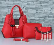 3 in 1 Channel Hand Bags | Bags for sale in Nairobi, Nairobi Central