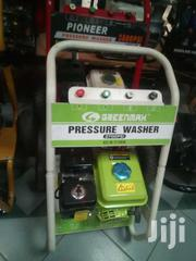 Greenmarc Petrol Car Wash | Vehicle Parts & Accessories for sale in Kilifi, Junju
