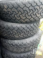 235/65R17 Linglong Tyres | Vehicle Parts & Accessories for sale in Nairobi, Nairobi Central