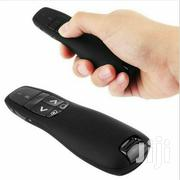 Logitech Wireless USB Remote Control PPT Powerpoint Presenter | Cameras, Video Cameras & Accessories for sale in Nairobi, Nairobi Central