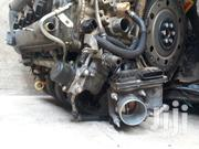 1nz Engine | Vehicle Parts & Accessories for sale in Nandi, Kapsabet