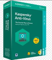 User Anti Virus Kaspersky | Computer Accessories  for sale in Nairobi, Nairobi Central